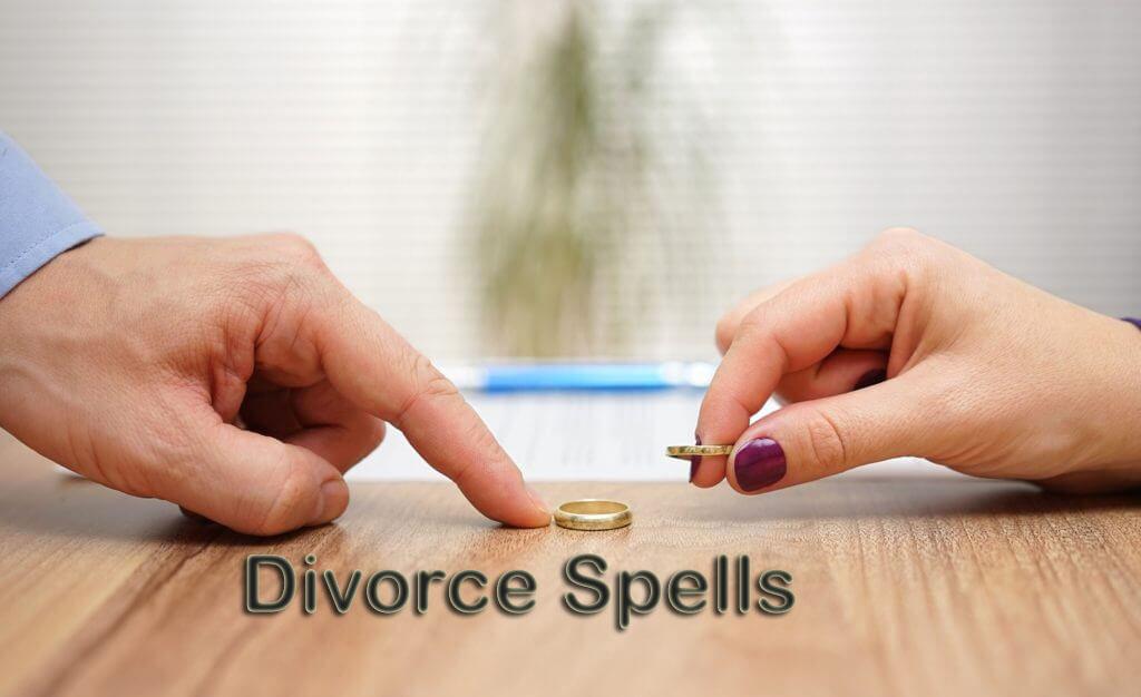 divorce-master-1024x62jj
