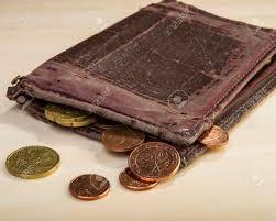 magic-wallet1
